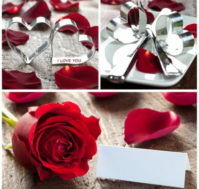 Rote Rosen Alle Darsteller