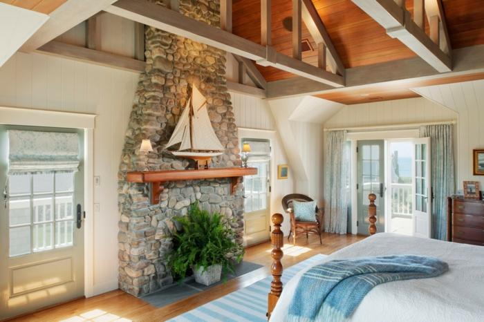 Schlafzimmer Einrichten Romantisch schlafzimmer romantisch einrichten schlafzimmer einrichten