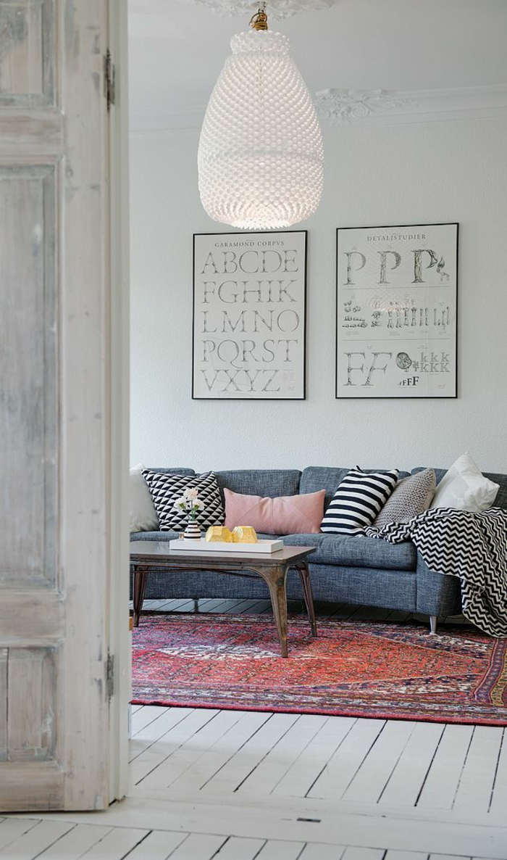 Einrichtungsideen Wohnzimmer Holzboden Wohnzimmer Ideen Dunkel