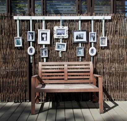 Fotowand Ideen Schaffen Sie Ihre Eigene Bildergalerie