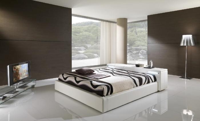 Design Betten und die richtigen Mae
