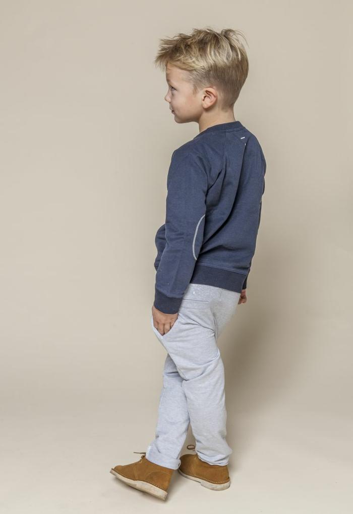 Kinderfrisuren fr Jungen und Mdchen Praktische Tipps