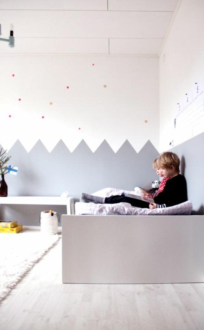 Feng Shui Kinderzimmer Feng Shui Schlafzimmer Einrichten