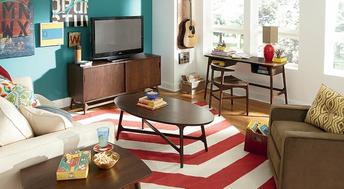 ... Wohnzimmer Stil Einrichtung Wohnzimmer Blog Moderne Deko For Japanische  Zimmer Deko ...