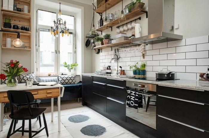 moderne kucheninsel herz jeder kuche – topby, Kuchen
