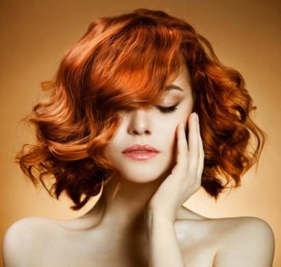 Rote Haare Interessante Tatsachen über Rothaarige Menschen
