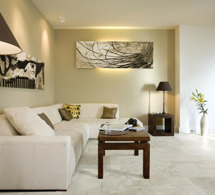 Elegant Wohnzimmer   Haus Design Ideen