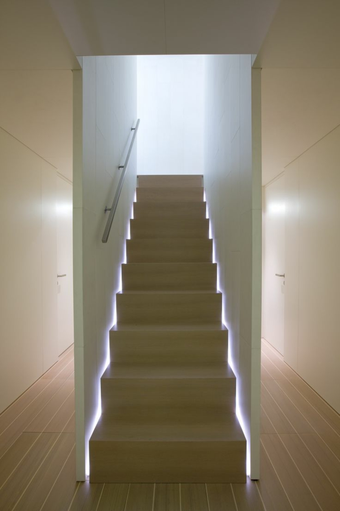 Indirekte Beleuchtung Ideen, Wie Sie Dem Raum Licht Und