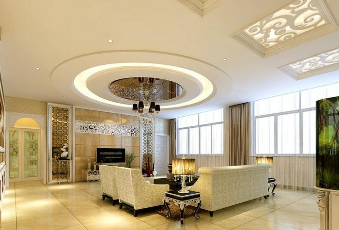 Indirekte Beleuchtung Wohnzimmer Bilder - Boisholz Design Beleuchtung Im Wohnzimmer