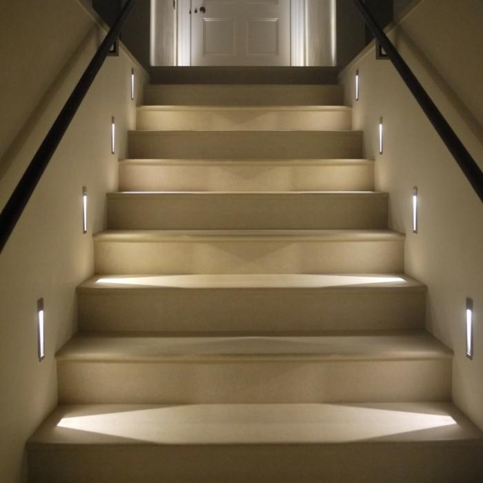 Wohnideen Indirekte Beleuchtung  Ragopigeinfo