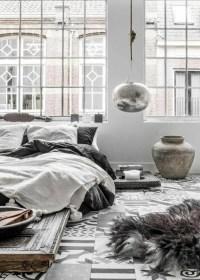 Das passende Modell unter allen Designer Betten auf dem ...