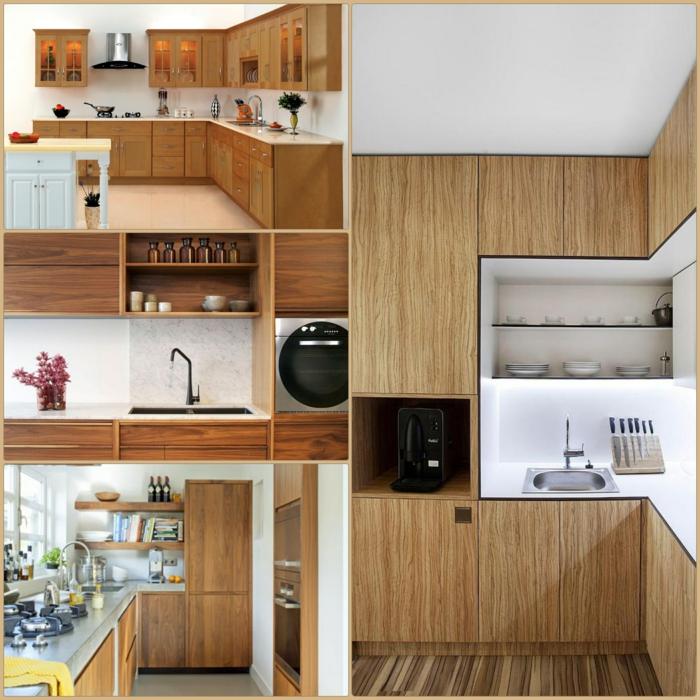 Holz Arbeitsplatte Erneuern – My Home Sweet Home