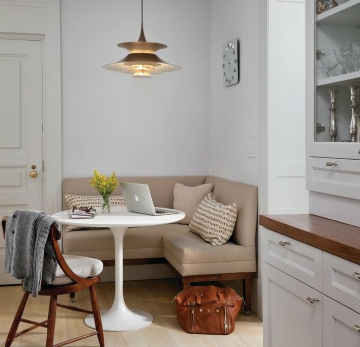 kleines esszimmer – raiseyourglass, Innenarchitektur ideen
