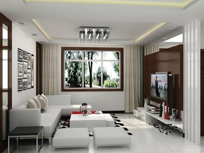 gemutliche einrichtungsideen kleine wohnzimmer marikana info ... - Kleine Gemutliche Wohnzimmer