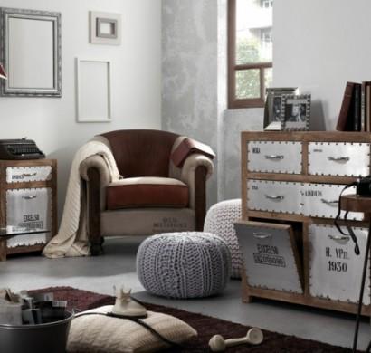 Diy Wohnzimmer