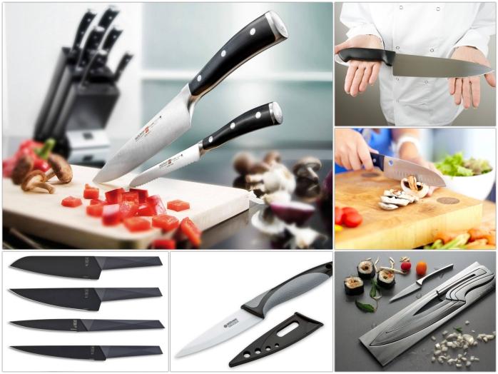 Gute Kuchenmesser Test Brotmesser Test Die 5 Besten Brotmesser Im Vergleich Und