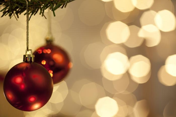 Schne Deko und Geschenkideen zum Selbermachen