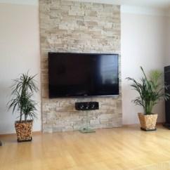 Feng Shui Art For Living Room Cushions Dekoideen Wohnzimmer: Exotische Stile Und Tolle Deko Ideen ...