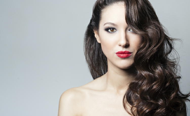 Coole Silvester Frisuren – Trendige Frisuren 2017 Foto Blog