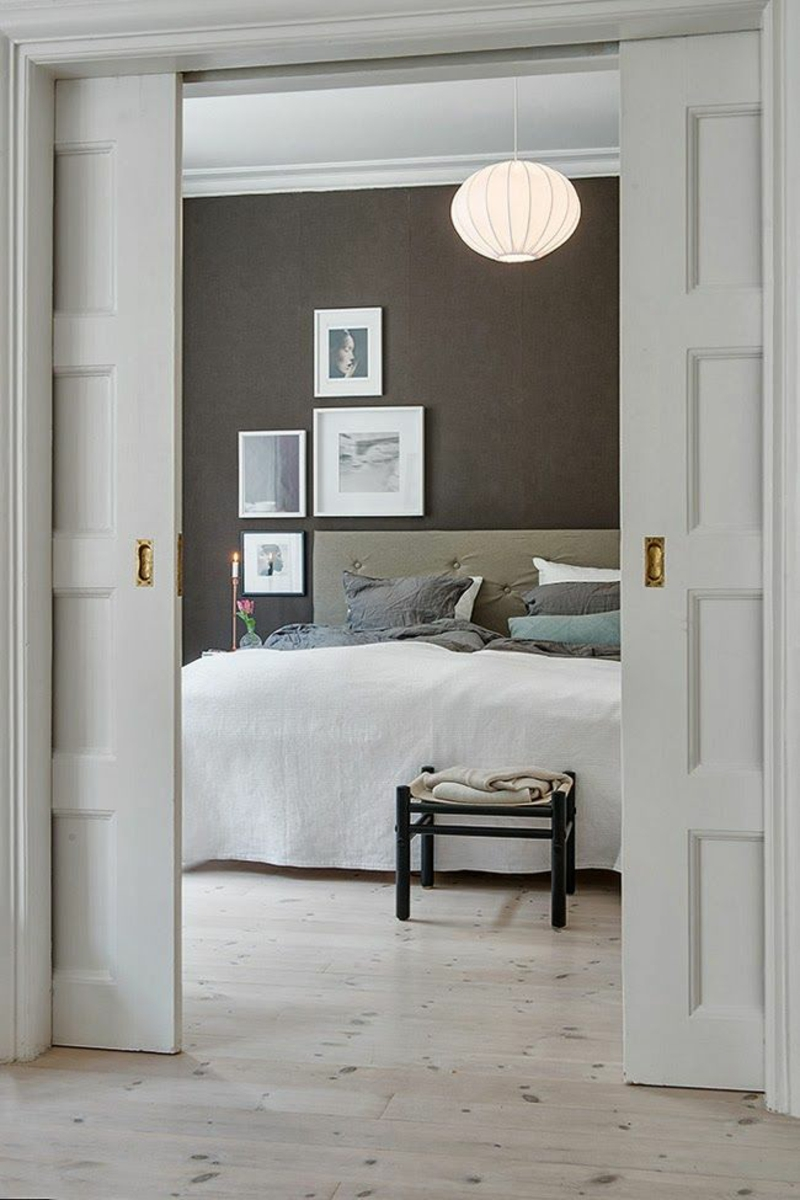 braunt ne wandfarbe palette 4 color trends 2018 by dulux australia 2019 umbrella color. Black Bedroom Furniture Sets. Home Design Ideas