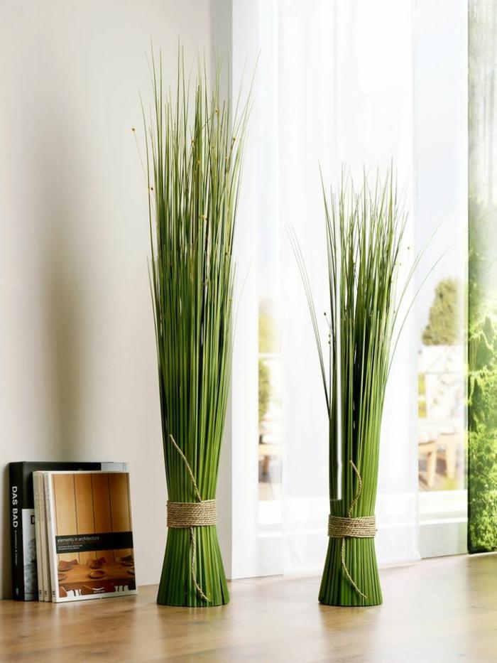 Schne Zimmerpflanzen So dekorieren Sie Ihr Zuhause mit