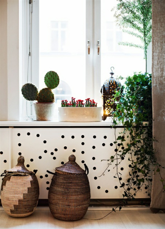 25 Heizkrperverkleidung Ideen fr Ihr wohnliches Zuhause