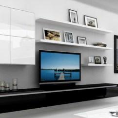 Tv Wall Mount Designs For Small Living Room Dining Combination Ikea Wohnwand BestÅ - Ein Flexibles Modulsystem Mit Stil
