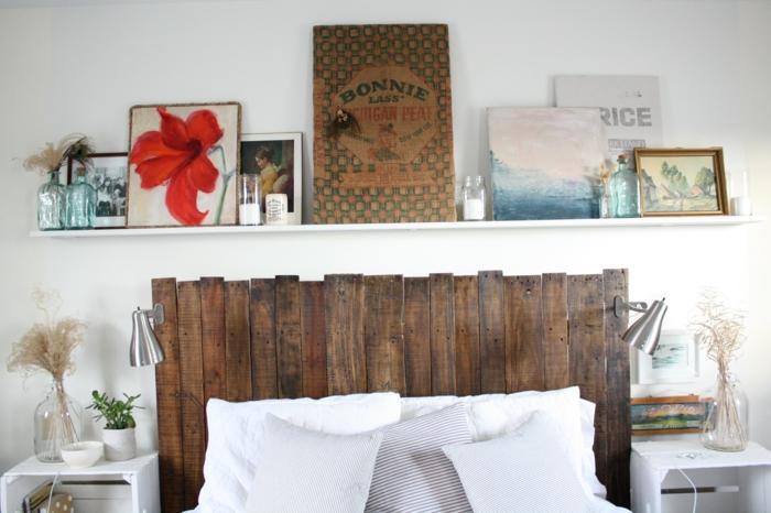 schlafzimmer ideen zum selber machen ziakia com - boisholz - Schlafzimmer Ideen Zum Selber Machen
