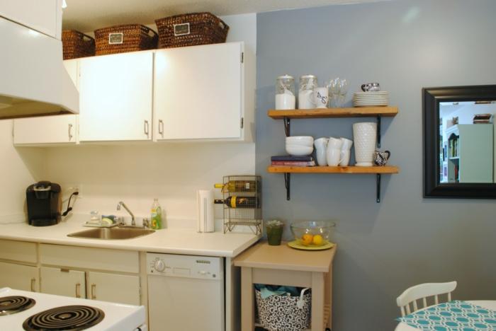 Küche Ausmalen Ideen – Home Sweet Home