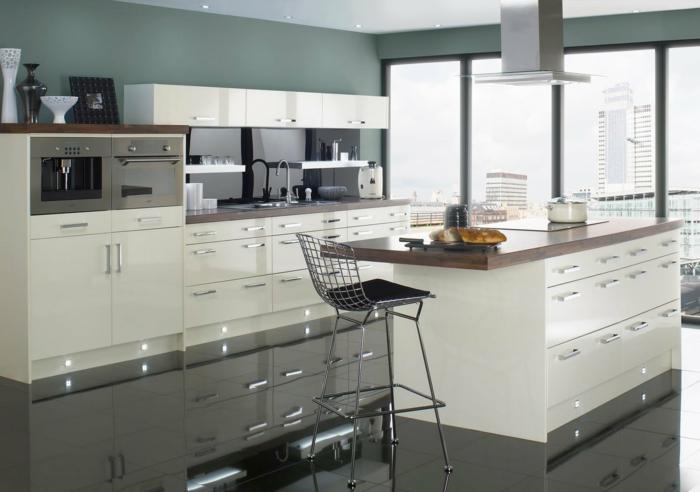 Kitchen Design Software Howdens