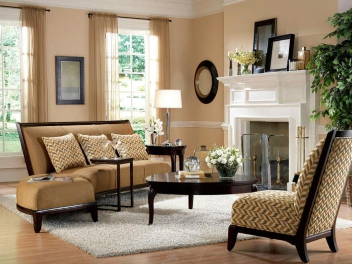wohnzimmer beige streichen form on beige designs auch wohnzimmer ... - Wohnzimmer Beige Wand