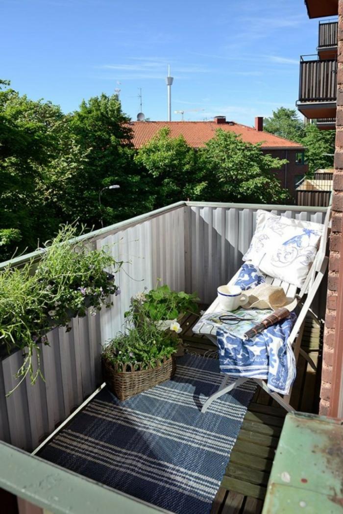 110 Garten gestalten Ideen in CityStyle  wie Sie den Auenbereich verwandeln