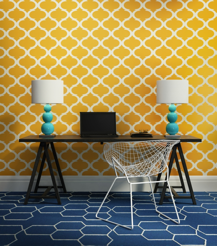 Verwirrend Bilder Farbgestaltung Babyzimmer Ideen  parsvendingcom