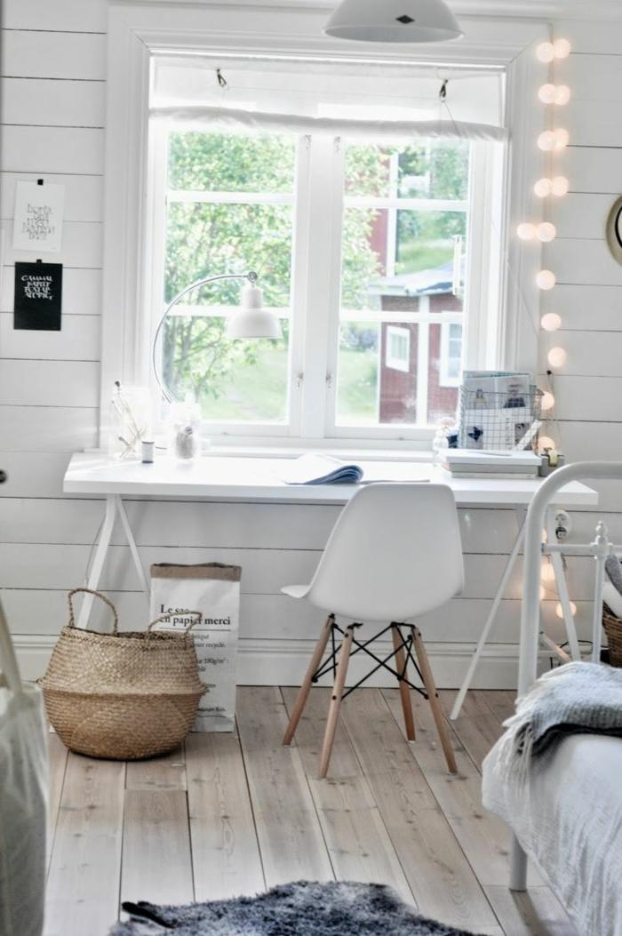 Küchen Wasserhahn Mit Spülmaschinenanschluss | Inspiration ...
