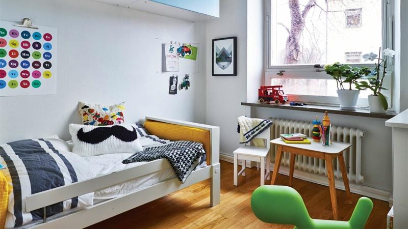 ... Kinderzimmer Junge 50 Kinderzimmergestaltung Ideen Für Jungs