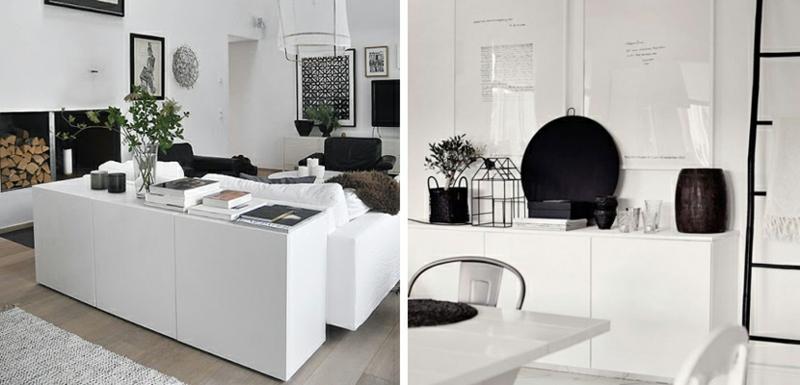 ikea buroschrank zahlenschloss planer wohnzimmer moebel wohnzimmer ... - Ikea Wohnzimmer Wei