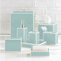 Badaccessoires, die Frische ins Badezimmer bringen - Fresh ...