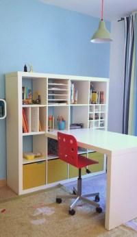 Ikea Expedit- auergewhnliche Ordnung nach schwedischer Art