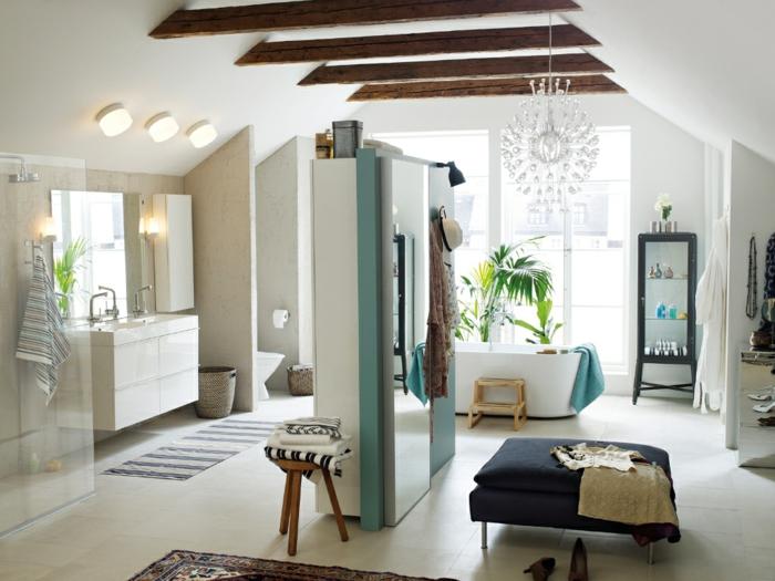 Ikea Mbel  33 originelle Ideen nach skandinavischer Art  Fresh Ideen fr das Interieur