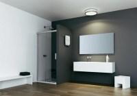 Design Leuchten - Kann Beleuchtung mehr als einfache ...