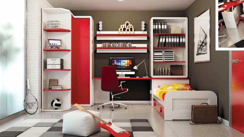 Ikea Jugendzimmer Erstellen Nazarmcom