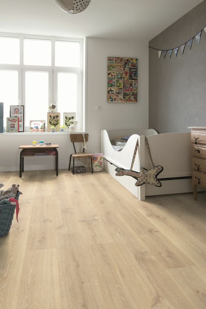 Bodenbelag Küche Kork   Fliesen Im Wohnzimmer » Darauf ...