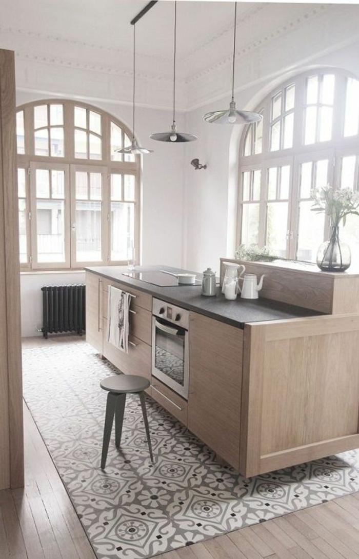 Startseite Design Bilder – Inspirierend Moderne Küchengestaltung ...