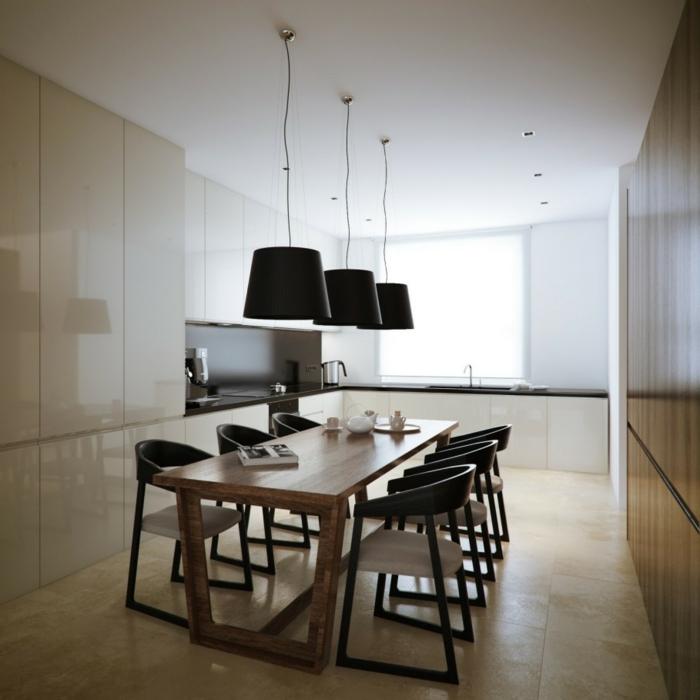 60 Wohntrends fr 2016  Die eigene Wohnung nach den neuen