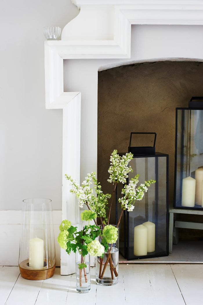 Wohnung dekorieren  55 Innendeko Ideen in 6 praktischen Schritten