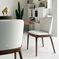 Schonen Sie Ihren Rücken durch ergonomische Stühle