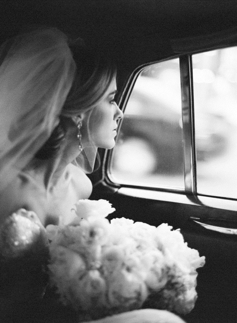 Hochzeitsplanung Numerologie fr Ihre Hochzeit 2016