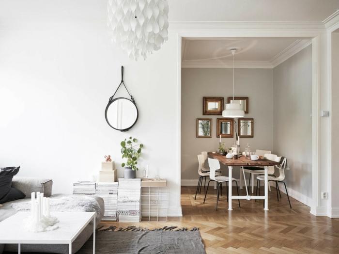 Deko Tipps fr die moderne Wohnung