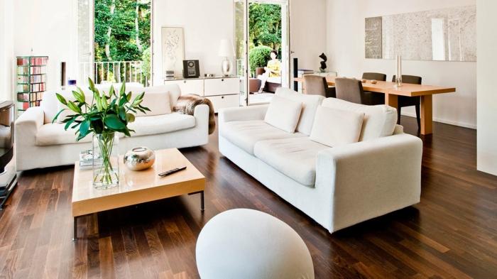 60 Wohnungseinrichtung Ideen Die Frhlingsfarben in der Inneneinrichtung