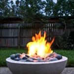 Wie Konnen Sie Eine Feuerstelle Bauen 60 Fotobeispiele